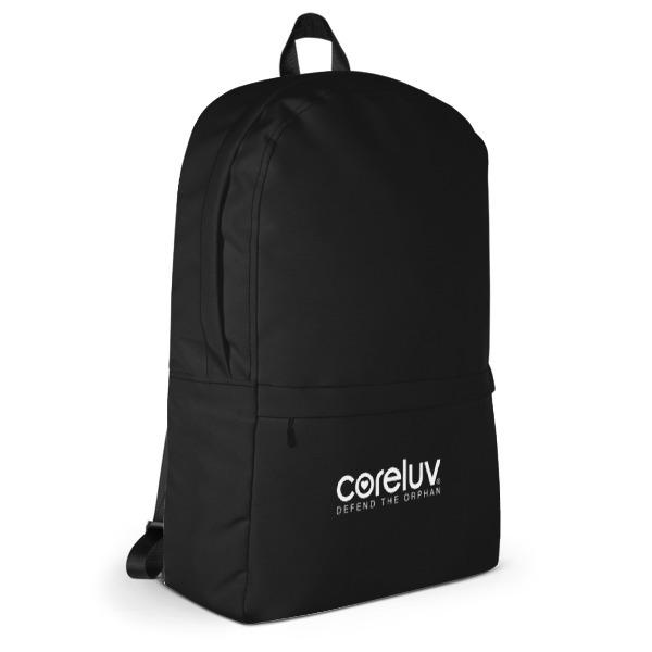 Coreluv Backpac